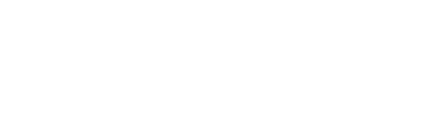 frost investment advisors logo